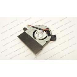 Вентилятор для ноутбука ASUS Eee PC X101, X101H (13GOA3J10P120-10) (Кулер)
