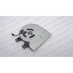 Вентилятор для ноутбука LENOVO Flex 14-2 series (BSB0705HCA01 023.1000M.0002) (Кулер)