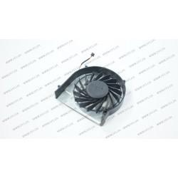 Вентилятор для ноутбука HP ENVY 17-1000 series (603799-001, 633851-001)(Кулер)