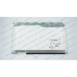 Матрица 15.4 LP154WX5-TLC3 (1280*800, 30pin, 1CCFL, NORMAL, глянцевая, разъем справа вверху) для ноутбука
