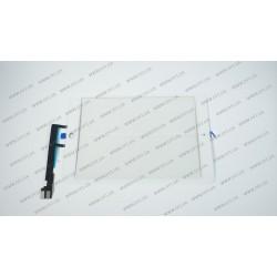 Тачскрин (сенсорное стекло) для iPad Pro, 9.7, белый