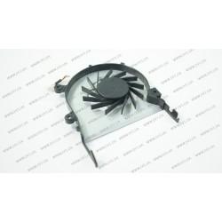 Вентилятор для ноутбука ACER ASPIRE 5625 (ВЕРСИЯ 2) (без крышки), 5553G, 5553NWXMi, 5553WXMi (Кулер)