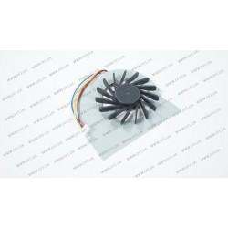 Вентилятор для ноутбука HP ELITEBOOK 8560W (ВЕРСИЯ 1), 8570W (Кулер)