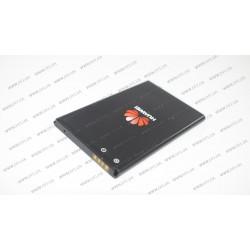 Батарея для смартфона Huawei HB505076RBC (Ascend G610) 3.8V 2150mAh 8.2Whr