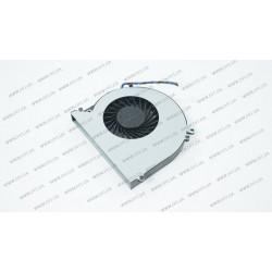 Вентилятор для ноутбука TOSHIBA Satellite L50 (Кулер)