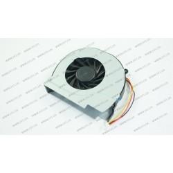 Вентилятор для ноутбука DELL INSPIRON 5420, i5420, VOSTRO 3460 (DFS551305MC0T) (Кулер)