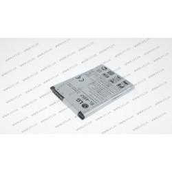 Батарея для смартофона LG BL-49SF (G4s Dual H734) 3.8V 2210mAh