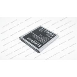 Батарея для смартфона Samsung (Galaxy J1 J110H/DS) 3.8V,1800 mAh (EB-BJ100BBE)