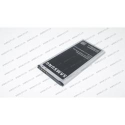 Батарея для смартфона Samsung (Galaxy Alpha G850F) 3.85V 1860mAh (EB-BG850BBC) 7.17Wh