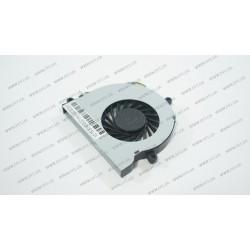 Вентилятор для ноутбука HP 255 G3 (Кулер)