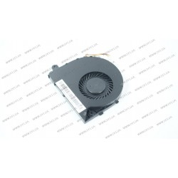 Вентилятор для ноутбука LENOVO B50-10 (Кулер)
