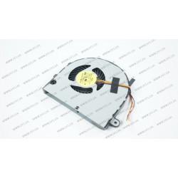 Вентилятор для ноутбука LENOVO B40-80, B51-30, B51-35 (90205424) (Кулер)