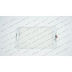 Тачскрин (сенсорное стекло) для Asus Fonepad 8 ME380, FE380CG, 08.0'', white