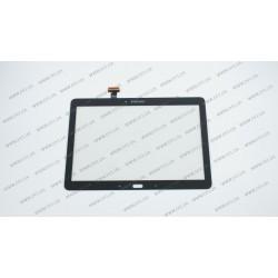 Тачскрин (сенсорное стекло) для Samsung Galaxy Note 10.1, P6010, black