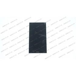 Модуль матрица+тачскрин для HTC Desire Eye M910x, black