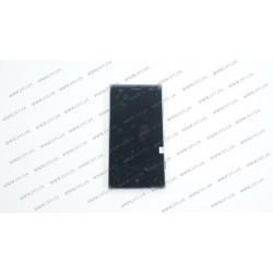 Модуль матрица+тачскрин для Nokia Lumia 830, black