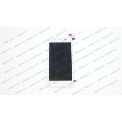 Модуль матрица + тачскрин для Sony Xperia E3 (D2202, D2203, D2206) white