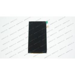 Матрица для смартфона Lenovo (A850)