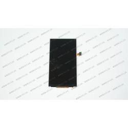 Матрица для смартфона Lenovo (A630T, A798T)