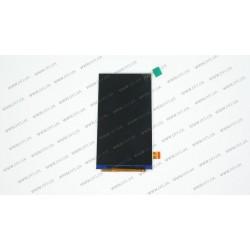 Матрица для смартфона Lenovo (A526, A328)