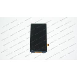 Матрица для смартфона Lenovo (A368, A536)