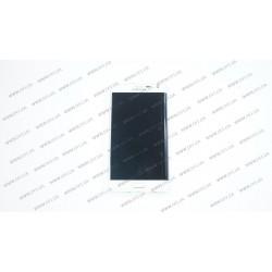 Модуль матрица+тачскрин  для Samsung Galaxy Note Edge (N915F), white