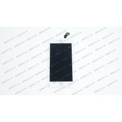 Модуль матрица + тачскрин для Apple iPhone 6 Plus, white, high copy