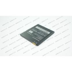 Батарея для смартфона Lenovo BL210 (S820, S650, A536, A656, A658T, A766) 3.7V 2000mAh 7.4Wh