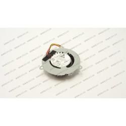 Вентилятор для ноутбука ASUS 1015B (13GOA2V10P010-10) (Кулер)