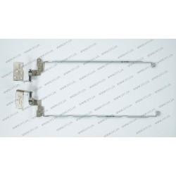 Петли для ноутбука ASUS GL552VW, GL552JX, GL552VX (13NB07Z1M06011 + 13NB07Z1M07011) (левая+правая)