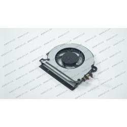 Вентилятор для ноутбука DELL INSPIRON 13Z 5323, VOSTRO 3360 (3RKJH) (Кулер)