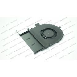 Вентилятор для ноутбука APPLE MACBOOK A1502 Retina (Кулер)
