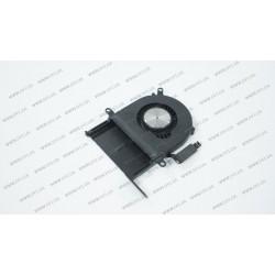Вентилятор для ноутбука APPLE MACBOOK A1425, MD212, MD213 (Left Side) (610-0169-a) (Кулер)