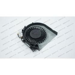 Вентилятор для ноутбука DELL INSPIRON 17 7737 (0RMC3) (Кулер)