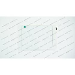 Тачскрин (сенсорное стекло) для Ergo Tab Slim 8GB, MT70817-V0, 7,9, внешний размер 198*133 мм, рабочая часть 160*120 мм, белый