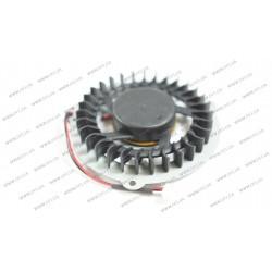 Вентилятор для ноутбука SAMSUNG R463, R467, R470 (Кулер)