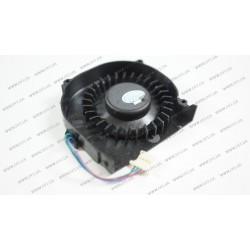 Вентилятор для ноутбука HP COMPAQ 2710P, 2730P (13.v1.b2736.f.gn) (Кулер)