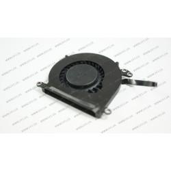 Вентилятор для ноутбука APPLE MACBOOK Air 11.6 A1369, A1370 (MG50050V1-C01C-S9A) (Кулер)