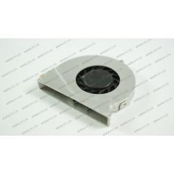 Вентилятор для ноутбука APPLE MACBOOK 13.3 A1181, 3 PIN (T5709F05HP-A-C01/DQ5D555FD00) (Кулер)