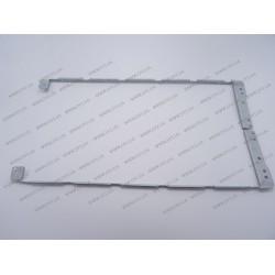Петли для ноутбука HP CQ70, G70 (левая+правая)
