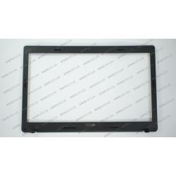 Рамка дисплея для ноутбука ASUS (K54 series), black