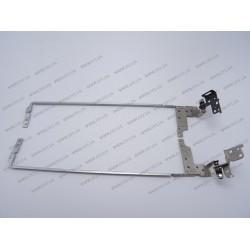 Петли для ноутбука LENOVO IdeaPad G40-30, G40-45, G40-70, G40-80(2014 year) (90205229) (левая+правая)
