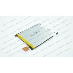 Батарея (high copy)  для смартфона Sony Xperia Z (C6802, C6806, C6833, XL39H) 3.8V 3000mAh 11.4Wh