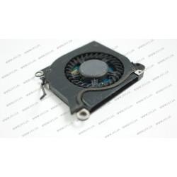 Вентилятор для ноутбука APPLE MACBOOK 13-13.3 A1304, A1237, MC233, MB233, MB244 (GC057514VH-A) (Кулер)