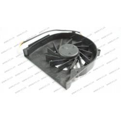 Вентилятор для ноутбука ACER ASPIRE 2920, 2920Z (Gc054509vh-A 13.V1.B3277.F.Gn) (Кулер)