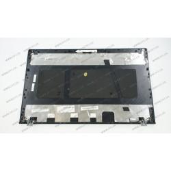 Крышка дисплея для ноутбука ACER (AS: V3-531, V3-551, V3-571), black