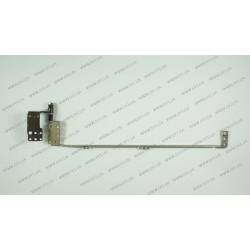 Петли для ноутбука ASUS G75VW, G75VX (13GN2V10M041-1) (правая)