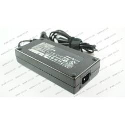 Оригинальный блок питания для ноутбука ASUS 19.5V, 11.8A,  230W, 7.4*5.0-PIN, для ASUS G750JH, G750JZ, G750JM (без кабеля!)