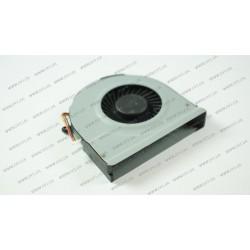 Вентилятор для ноутбука DELL INSPIRON 13R N3010 (0JDDY6) (Кулер)