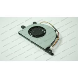 Вентилятор для ноутбука LENOVO IdeaPad U260 (MG50050V1-B010-S99) (Кулер)